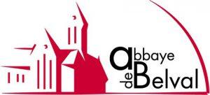 abbaye-belval