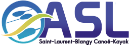 logo-aslcanoekayak